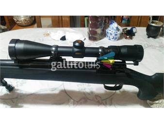 https://www.gallito.com.uy/vendo-rifle-mauser-260-productos-14718835