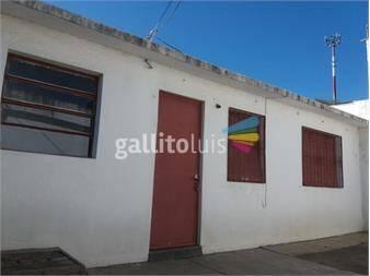 https://www.gallito.com.uy/apto-independiente-tipo-casa-inmuebles-14720998