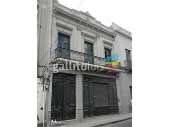 https://www.gallito.com.uy/edificio-padron-unico-local-gran-casa-de-altos-inmuebles-14722646