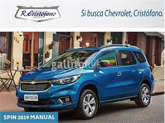 https://www.gallito.com.uy/chevrolet-spin-7-asientos-2019-manual-14723168
