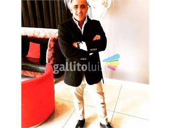 https://www.gallito.com.uy/negocio-serio-rentable-comprobable-con-mas-de-5-años-servicios-13934218