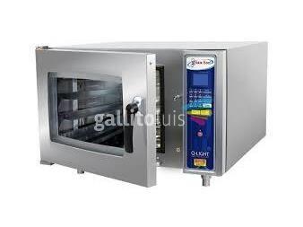 https://www.gallito.com.uy/servis-de-hornos-electricos-y-combinados-servicios-14735898