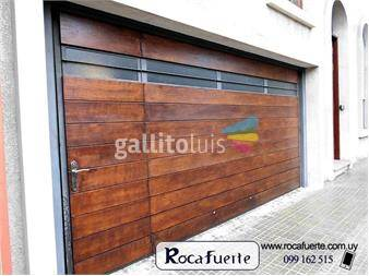 https://www.gallito.com.uy/portones-hierro-madera-servicios-14736105