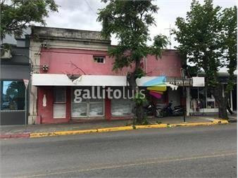 https://www.gallito.com.uy/local-comercial-en-plena-zona-comercial-inmuebles-14736703