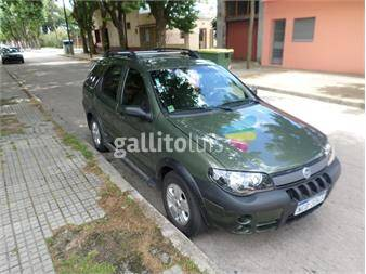 https://www.gallito.com.uy/fiat-palio-adventure-18-14740584