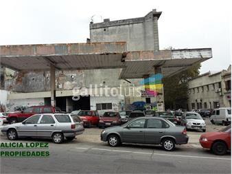 https://www.gallito.com.uy/terreno-esquina-para-parking-o-negocio-en-el-centro-inmuebles-14759315
