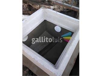 https://www.gallito.com.uy/servicio-de-conexion-a-saneamiento-y-instalaciones-sanitaria-servicios-14759460
