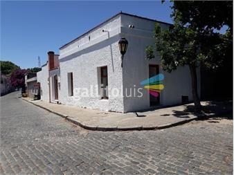 https://www.gallito.com.uy/local-comercial-en-barrio-historico-inmuebles-14759714