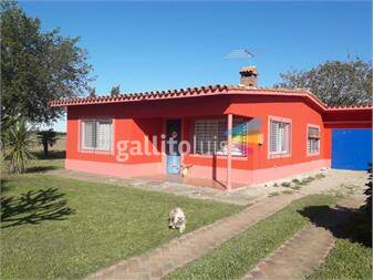 https://www.gallito.com.uy/chacra-2-ha-ruta-1-km-37-colonia-galland-inmuebles-15216957