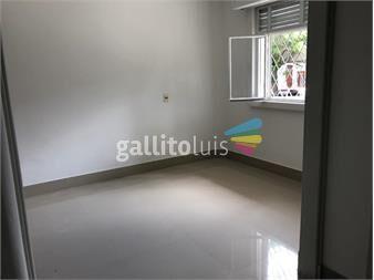 https://www.gallito.com.uy/muy-buena-casa-en-pocitos-inmuebles-14769636
