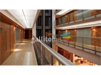 https://www.gallito.com.uy/area-propiedadesoportunidad-con-gastos-comunes-incluidos-inmuebles-14772539