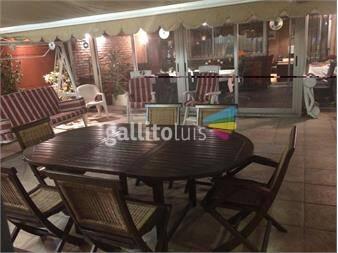 https://www.gallito.com.uy/dueño-vende-primer-piso-con-patio-barbacoa-al-fondo-inmuebles-14776719