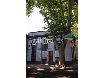 https://www.gallito.com.uy/dueño-vende-2-apartamentos-a-estrenar-de-2-dormitorios-inmuebles-14615889