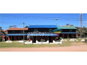 https://www.gallito.com.uy/cabañas-para-gente-tranquila-inmuebles-14771765