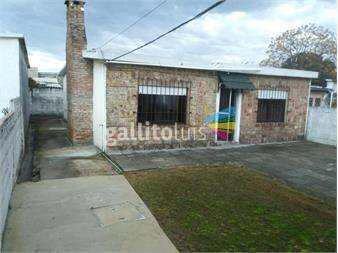 https://www.gallito.com.uy/arteaga-hill-excelente-venta-ph-al-fondo-todo-a-nuevo-inmuebles-14789708