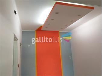 https://www.gallito.com.uy/dr-pouey-esq-ponce-ventiladaamplia-buena-construccion-inmuebles-14794428