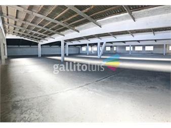 https://www.gallito.com.uy/iza-alquiler-local-industrial-inmuebles-14799094