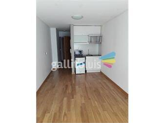 https://www.gallito.com.uy/hermoso-bien-iluminado-con-patio-zona-privilegiada-inmuebles-14826292