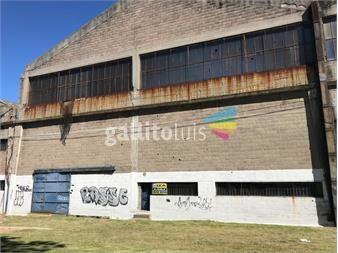 https://www.gallito.com.uy/iza-alquiler-local-industrial-inmuebles-14826747