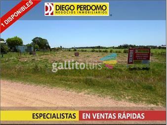 https://www.gallito.com.uy/terrenos-en-venta-san-jose-ciudad-de-rodriguez-inmuebles-14859112
