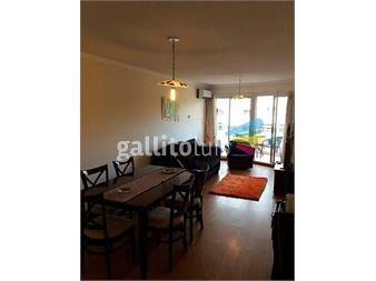 https://www.gallito.com.uy/lindo-apto-de-2-dorm-con-gge-en-edificio-con-amenities-inmuebles-14859496