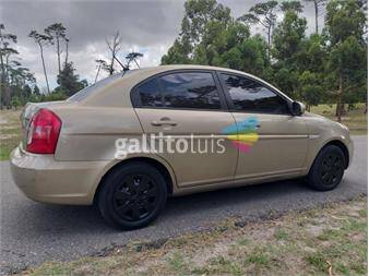https://www.gallito.com.uy/hyundai-accent-14-sedan-14864819