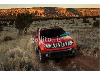 https://www.gallito.com.uy/jeep-renegade-18-limited-flex-automatica-4x2-14868260