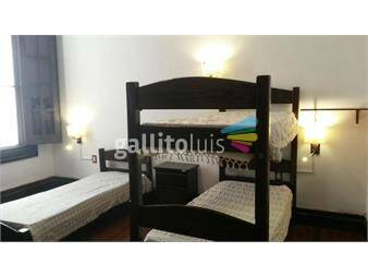 https://www.gallito.com.uy/habitaciones-para-estudiantes-inmuebles-14868386