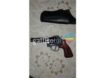 https://www.gallito.com.uy/revolver-357-productos-14868753