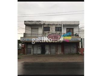 https://www.gallito.com.uy/gran-local-con-apartamentos-para-renta-inmuebles-14876740