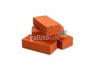 https://www.gallito.com.uy/ladrillos-chorizos-tejuelas-plaquetas-productos-14956885