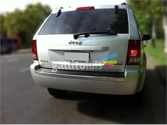 https://www.gallito.com.uy/jeep-grand-cherokee-57-hemi-blindada-nivel-br4-sdin-14882616
