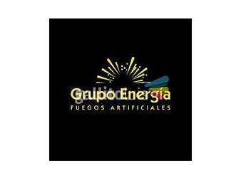 https://www.gallito.com.uy/los-mejores-shows-de-fuegos-artificiales-productos-13740320