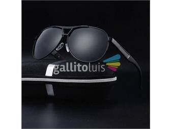 https://www.gallito.com.uy/lentes-de-sol-aviador-polarizado-con-estuche-uv-400-unisex-productos-14351102