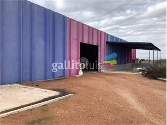 https://www.gallito.com.uy/iza-alquiler-local-industrial-inmuebles-14926925
