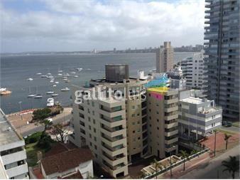 https://www.gallito.com.uy/excelente-vista-en-piso-10-con-balcon-terraza-zona-puerto-inmuebles-15249087