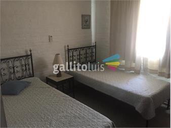 https://www.gallito.com.uy/apartamento-en-san-rafael-inmuebles-14931781