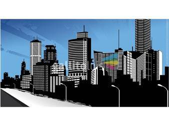 https://www.gallito.com.uy/pellejero-bienes-raices-administracion-de-edificios-servicios-13653211