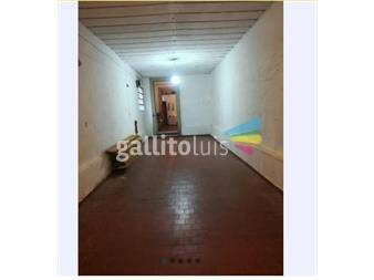 https://www.gallito.com.uy/muy-buen-local-160m2-en-2-pltas-colon-y-cerrito-uss-90mil-inmuebles-14939887