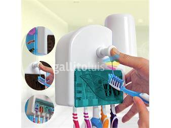 https://www.gallito.com.uy/porta-cepillo-5-y-dispensador-de-pasta-dental-desdeasia-productos-13848755