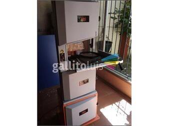 https://www.gallito.com.uy/sierra-de-banda-sin-fin-neo-sb-1014-productos-14946514