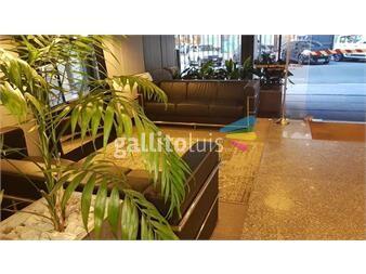 https://www.gallito.com.uy/dueño-vende-monoambiente-centro-18-y-convencion-usd-90000-inmuebles-14947103