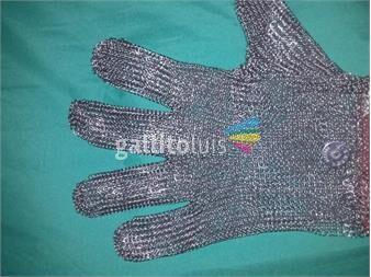 https://www.gallito.com.uy/guante-anticorte-productos-14947469
