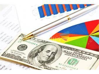 https://www.gallito.com.uy/prestamos-hipotecarios-en-dolares-y-descuentos-de-cheques-servicios-14952548