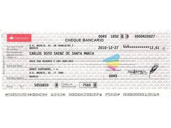 https://www.gallito.com.uy/descuento-de-cheques-en-pesos-y-dolares-servicios-14952568