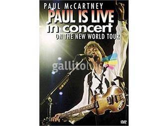 https://www.gallito.com.uy/paul-mccartney-paul-is-live-in-concert-on-new-world-tour-productos-14967425