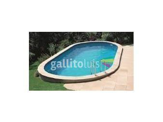 https://www.gallito.com.uy/servicio-integral-para-piscinas-servicios-14793890