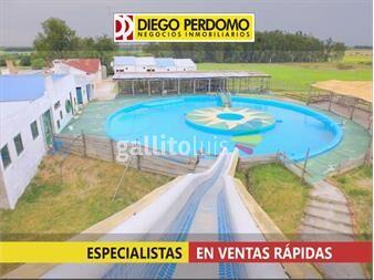 https://www.gallito.com.uy/proyecto-turistico-comercial-san-jose-inmuebles-14977461