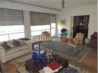 https://www.gallito.com.uy/apartamento-amplio-2-gge-fijos-buena-ubicacion-inmuebles-14978026