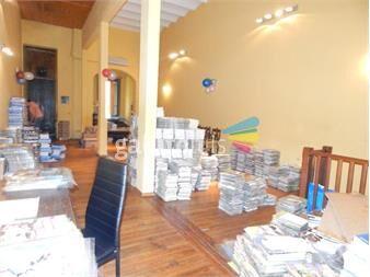 https://www.gallito.com.uy/oportunidad-unica-local-comercial-restaurante-usos-varios-inmuebles-12949477